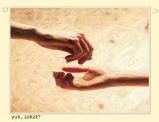 zakat[1]