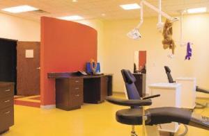 canton-ped-dentist