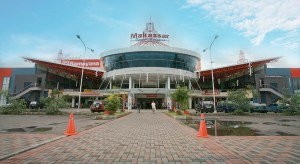 Makassar-Town-Square-Front-Facade
