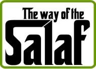 """Bantahan terhadap Orang yang Enggan Menyebut """"Saya Seorang Salafy' karena Khawatir menimbulkanPerpecahan"""