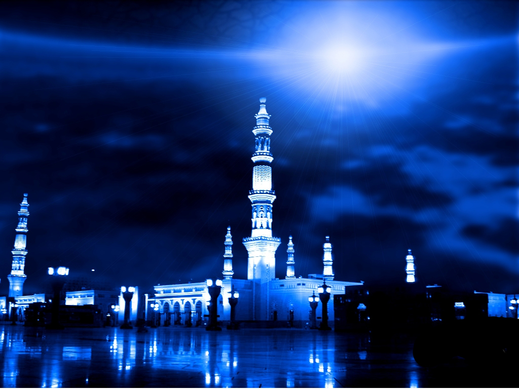 Hukum Memperingati Malam Isra' Mi'raj dan Nishfu Sya'ban
