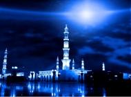 Wajib mengqadha Shalat yangTertinggal